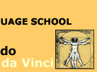 Art Courses in Italy are presented by the Italian Language School Scuola Leonardo da Vinci